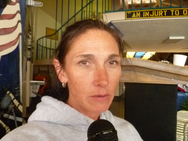 800_ilwu_local_21_member_shelly_korker.jpg
