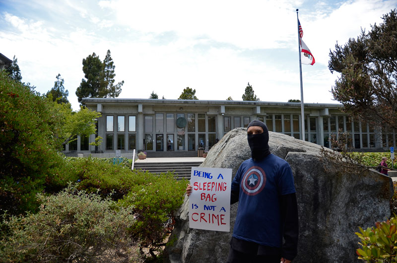 homeless-property-siezure-notice-black-bloc-santa-cruz-county-july-3-2013-16.jpg