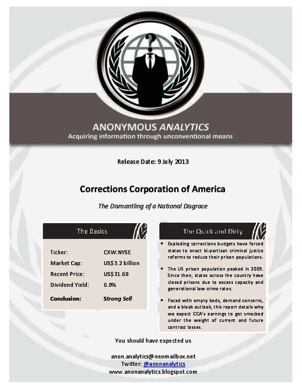 corrections-corporation-of-america.pdf_600_.jpg