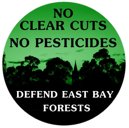 defend_east_bay_forests.jpg