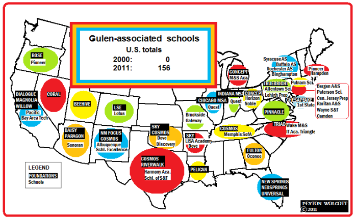 gulem_schools_in_us.png
