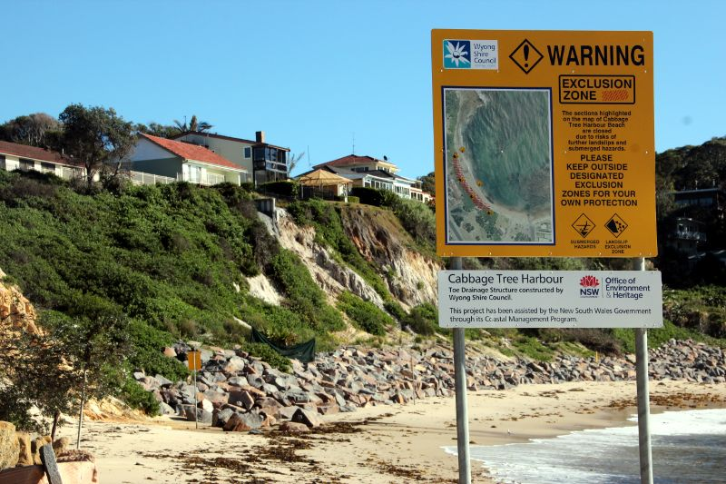 20130716_img_5391_cabbage_tree_harbour_coastal_erosion.jpg