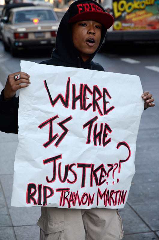 trayvon-martin-vigil-march-san-jose-july-14-2013-16.jpg