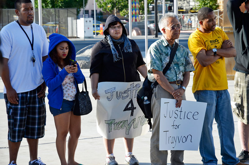 trayvon-martin-vigil-march-san-jose-july-14-2013-5.jpg