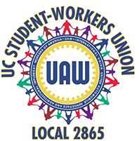 uaw_local_2865.png
