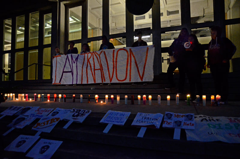 i-am-trayvon-martin-march-santa-cruz-court-house-july-15-2013-26.jpg