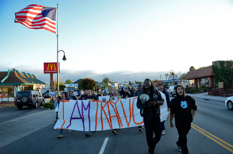 i-am-trayvon-martin-march-santa-cruz-july-15-2013-13.jpg