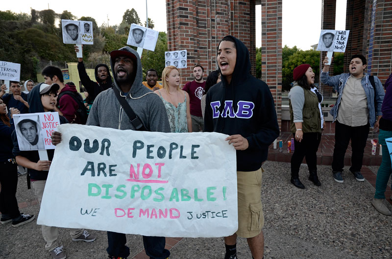 i-am-trayvon-martin-march-santa-cruz-july-15-2013-14.jpg