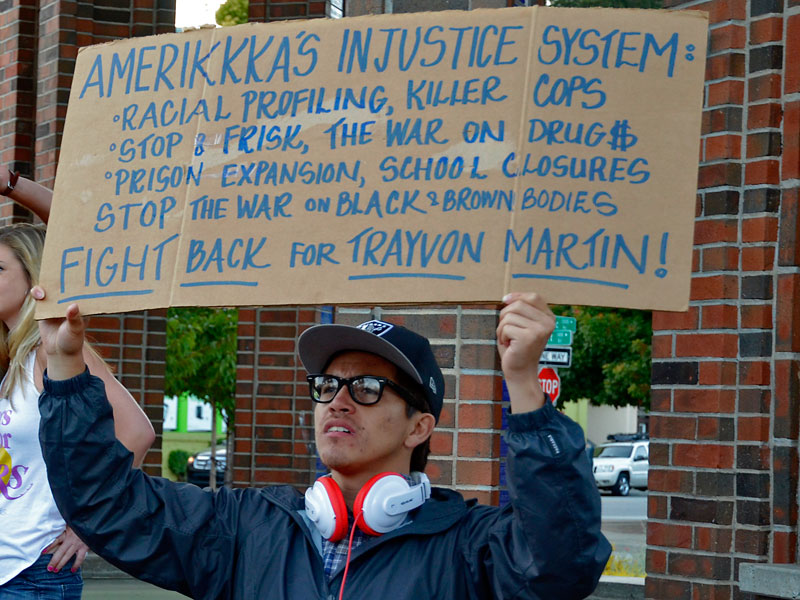 i-am-trayvon-martin-march-santa-cruz-july-15-2013-15.jpg
