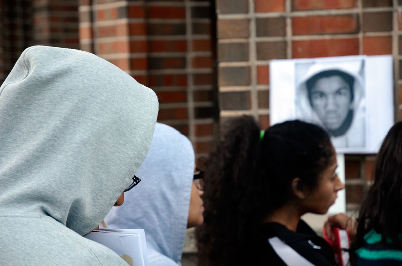 i-am-trayvon-martin-march-santa-cruz-july-15-2013-17.jpg