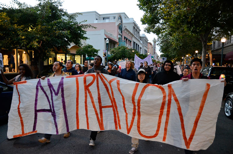 i-am-trayvon-martin-march-santa-cruz-july-15-2013-22.jpg