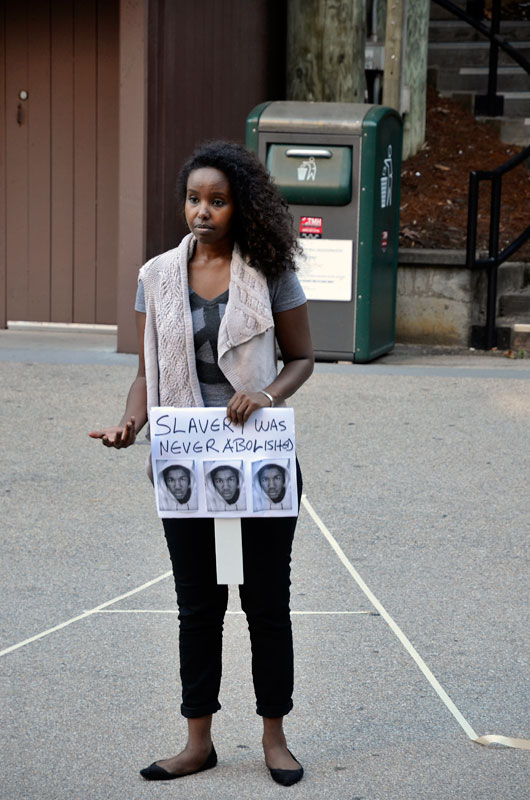 i-am-trayvon-martin-march-uc-santa-cruz-july-15-2013-3.jpg
