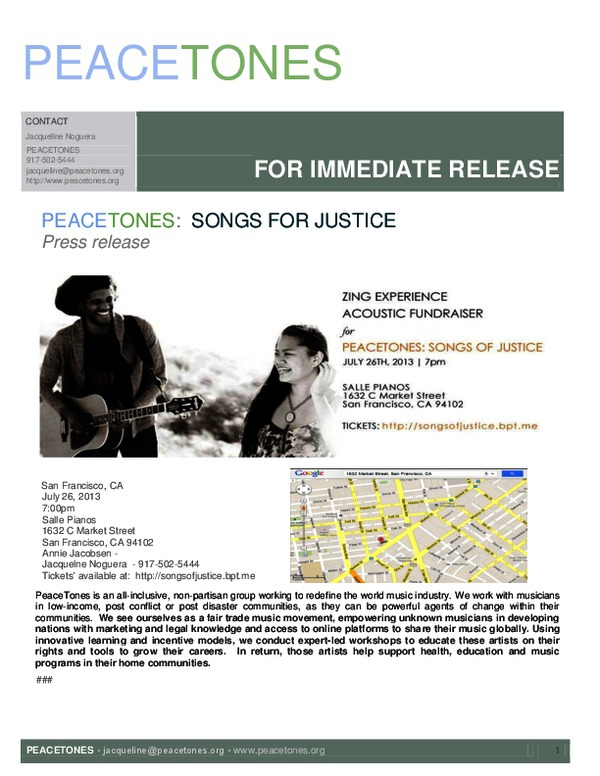 peacetones_songs_of_justice_press_release_draftjuly_8_2013__1__1.pdf_600_.jpg