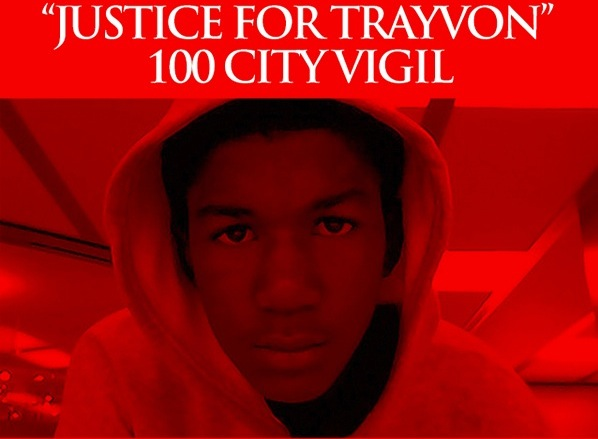 trayvon-100city-home_2.jpg