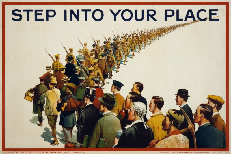 800_step_into_your_place__propaganda_poster__1915.jpg
