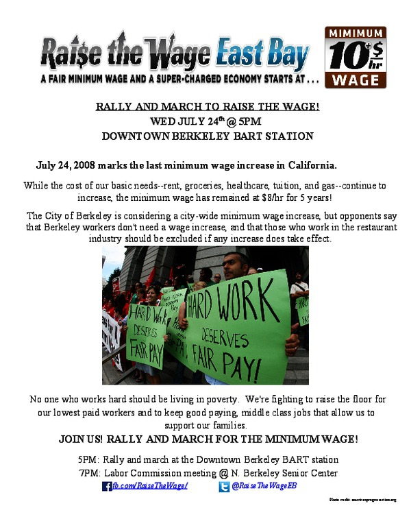customized_berkeley7.24actionflyer_outreach.doc.pdf_600_.jpg