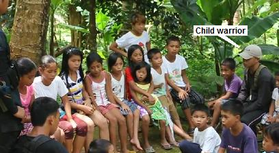 0123456789-ang-bayan-bata-muna-cpp-ndf-npa-child-soldiers-philippines.jpg