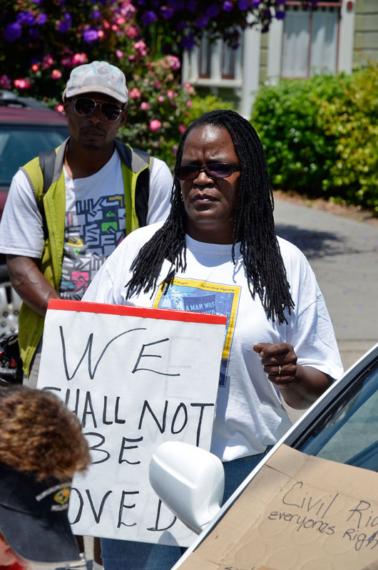 deborah-hill-alston-trayvon-martin-march-santa-cruz-naacp-july-21-2013-2.jpg