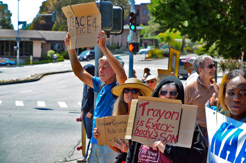 trayvon-martin-march-santa-cruz-naacp-july-21-2013-11.jpg