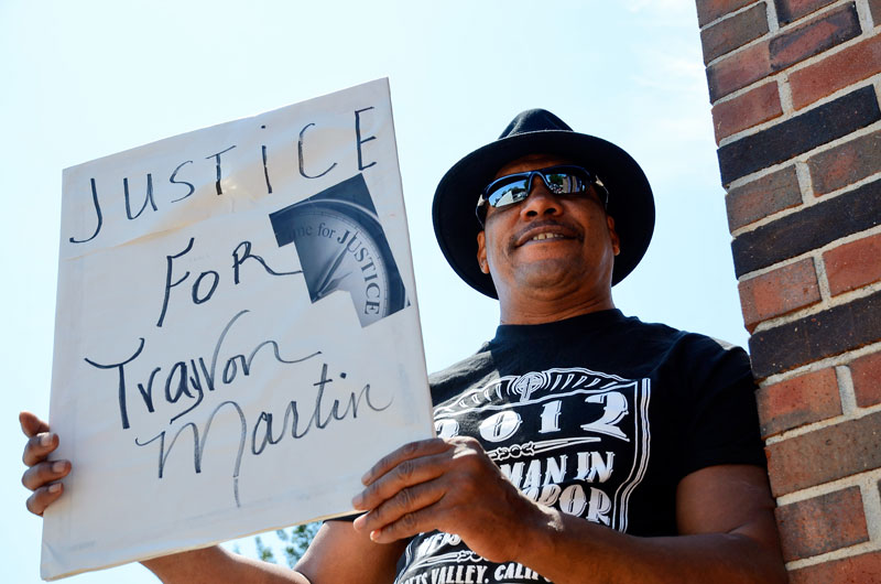 trayvon-martin-march-santa-cruz-naacp-july-21-2013-13.jpg