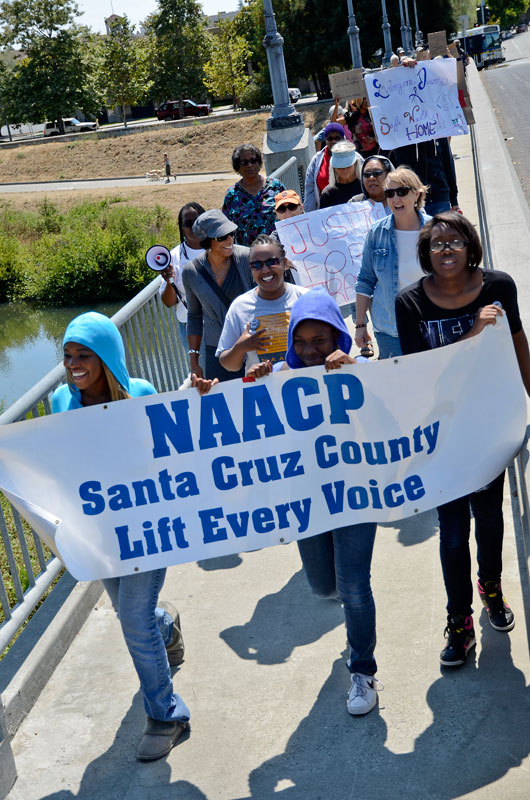 trayvon-martin-march-santa-cruz-naacp-july-21-2013-16.jpg