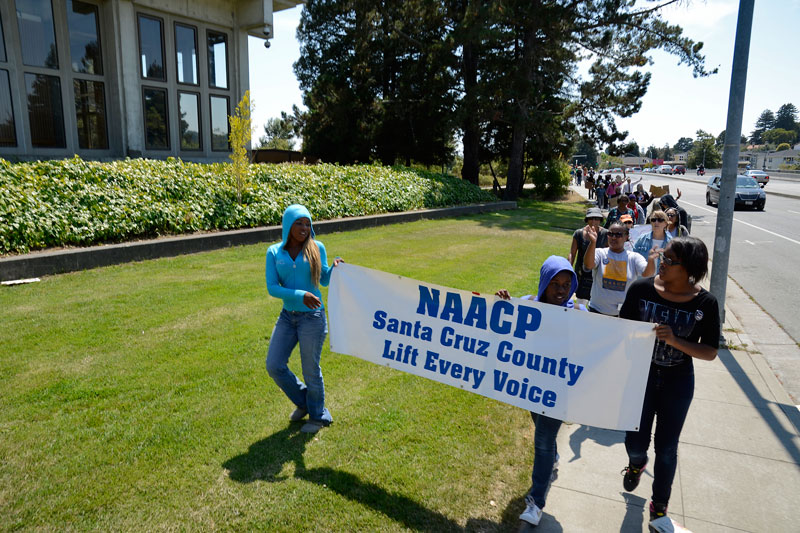 trayvon-martin-march-santa-cruz-naacp-july-21-2013-17.jpg