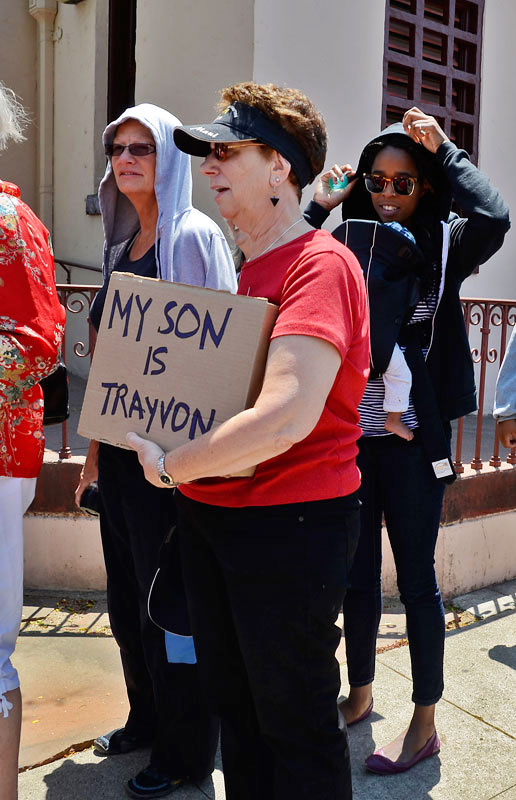 trayvon-martin-march-santa-cruz-naacp-july-21-2013-20.jpg