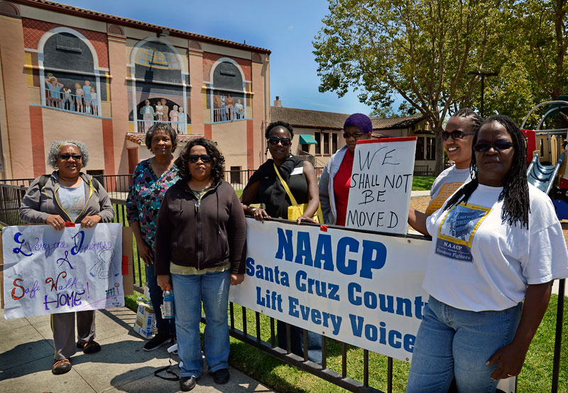 trayvon-martin-march-santa-cruz-naacp-july-21-2013-3.jpg