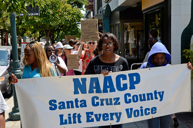 trayvon-martin-march-santa-cruz-naacp-july-21-2013-4.jpg