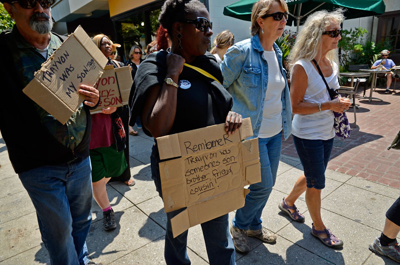 trayvon-martin-march-santa-cruz-naacp-july-21-2013-9.jpg