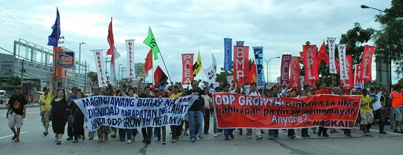 2013-apl-bmp-workers-philippines-protest-sona.jpg
