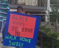 black-boys-deserve-to-walk-home-safely.jpg