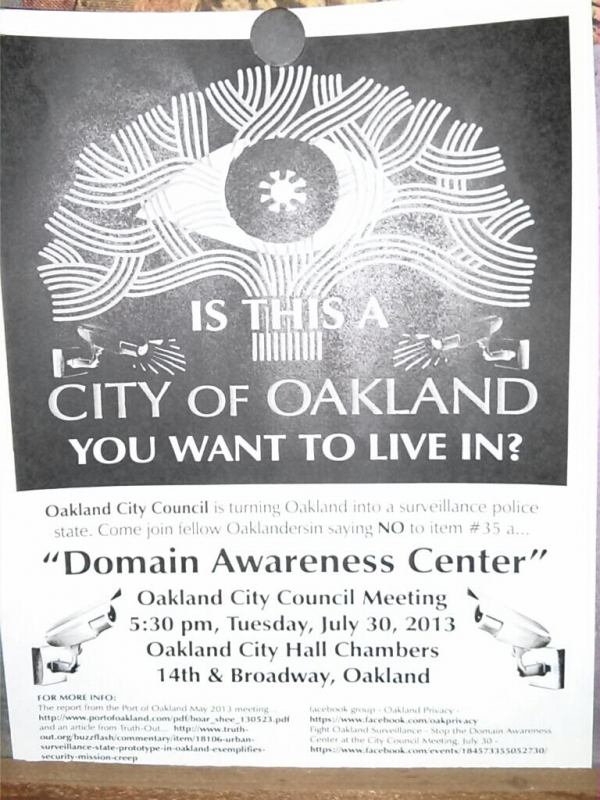 800_domainawarenesscenter-oakland-flier.jpg