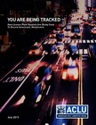aclu-license-plate-scanners-report-july-17-2013.pdf_140_.jpg original image (x)