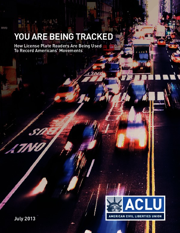 aclu-license-plate-scanners-report-july-17-2013.pdf_600_.jpg