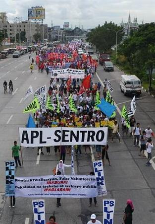 2013-sona-philippines-apl-workers-protest.jpg