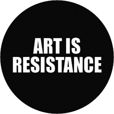 nin_-_art_is_resistance__bam-1-311_.jpg