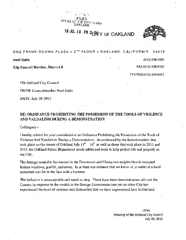tools-of-violence_oaklandcitycouncil_073021013.pdf_600_.jpg