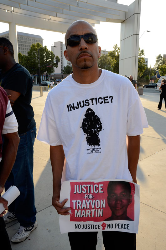 trayvon-martin-march-san-jose-july-21-2013-10.jpg