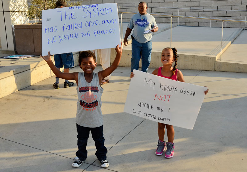 trayvon-martin-march-san-jose-july-21-2013-11.jpg