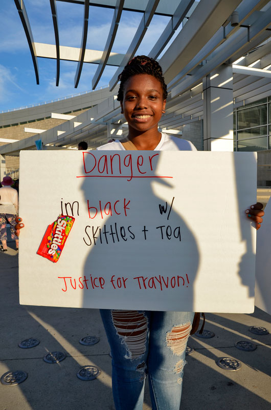 trayvon-martin-march-san-jose-july-21-2013-12.jpg