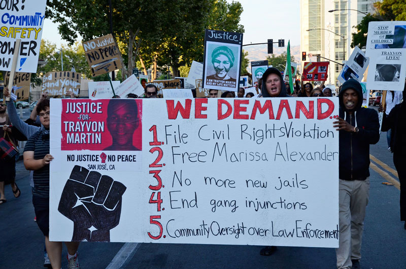 trayvon-martin-march-san-jose-july-21-2013-13.jpg