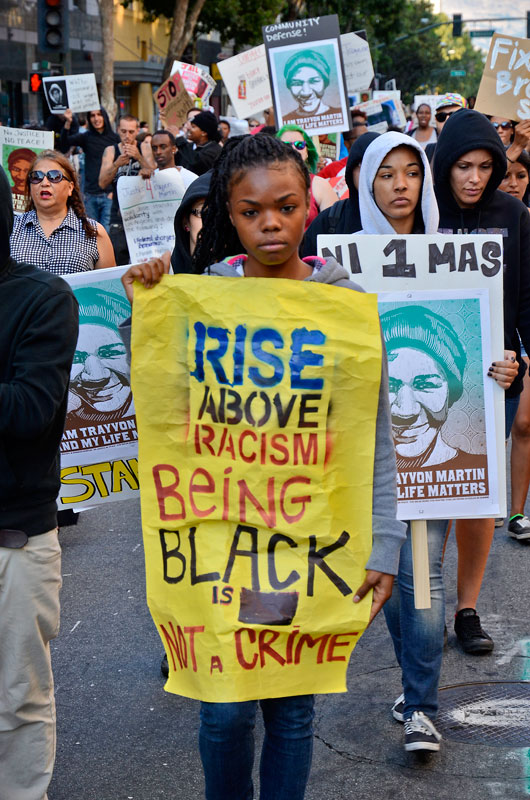 trayvon-martin-march-san-jose-july-21-2013-14.jpg