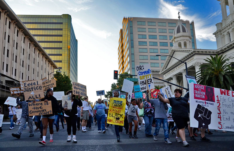 trayvon-martin-march-san-jose-july-21-2013-15.jpg