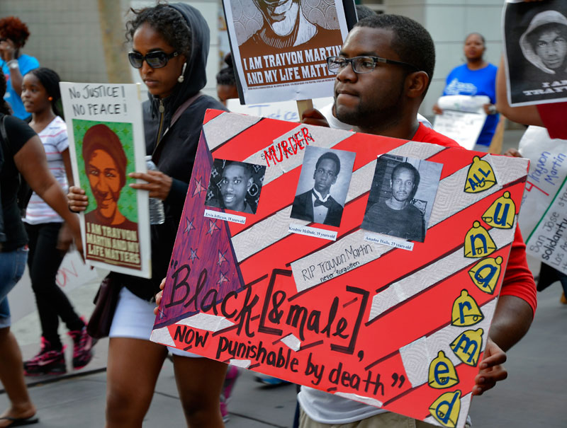 trayvon-martin-march-san-jose-july-21-2013-17.jpg