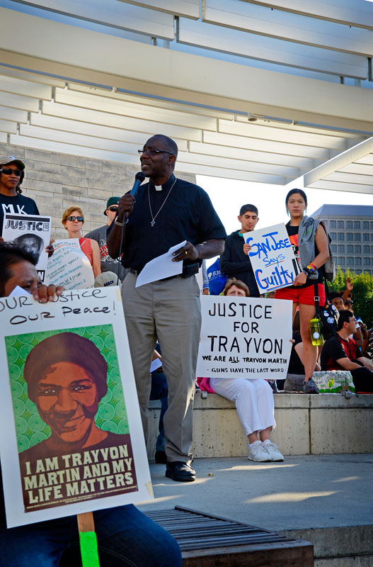 trayvon-martin-march-san-jose-july-21-2013-2.jpg