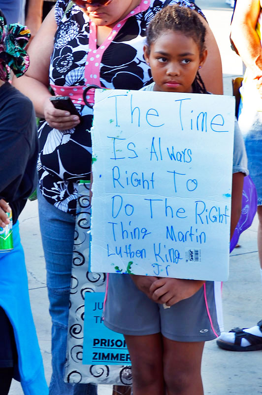 trayvon-martin-march-san-jose-july-21-2013-3.jpg