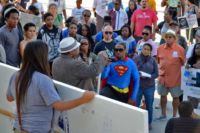 trayvon-martin-march-san-jose-july-21-2013-4.jpg
