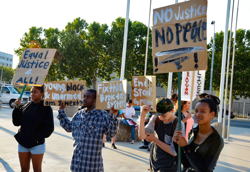 trayvon-martin-march-san-jose-july-21-2013-8.jpg