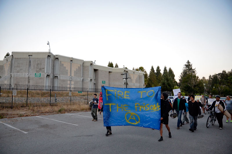hunger-for-justice-santa-cruz-county-jail-july-31-2013-prisoner-strike-11.jpg